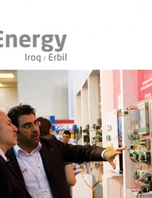 iraqenergy