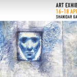 art exhibition16